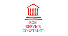 rom service construct