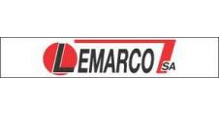 lemarco